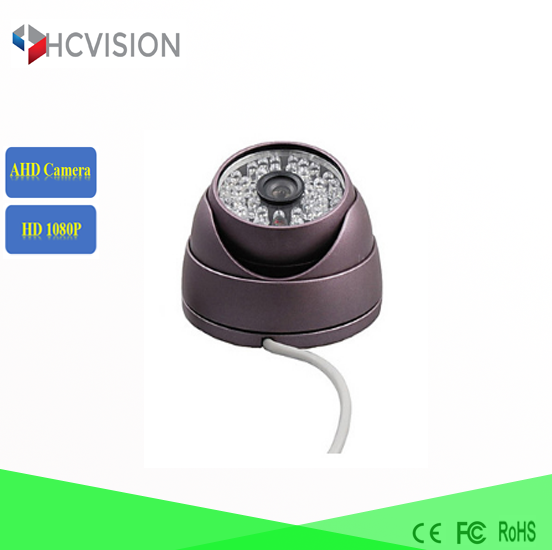 Hi definition 2.8mm camaras de seguridad wide angle surveillance camera cctv camera brand name