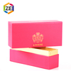 /product-detail/hot-sale-eco-friendly-custom-logo-design-luxury-perfume-packaging-box-62123698324.html