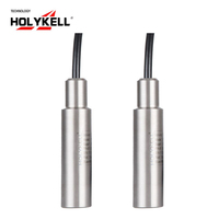 Holykell HPT613 Switch Liquid Level Sensing and Detection
