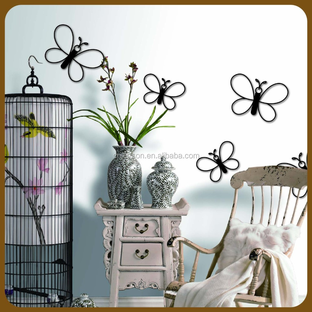 plastic wall art plastic wall art suppliers and manufacturers at plastic wall art plastic wall art suppliers and manufacturers at alibaba com