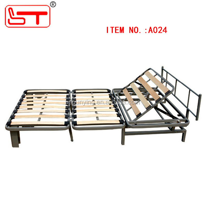 China Sofa Sleeper Mechanism Manufacturers And Suppliers On Alibaba