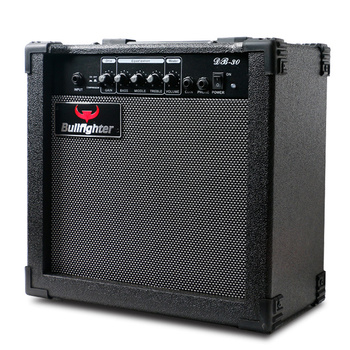bullfighter high quality wholesale china hot sell electric bass amp guitar amplifier buy mini. Black Bedroom Furniture Sets. Home Design Ideas