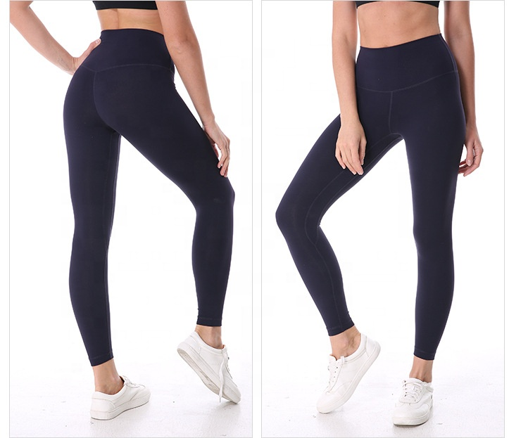 spandex yoga pants wholesale,camel toe yoga pants tumblr,harem yoga pants