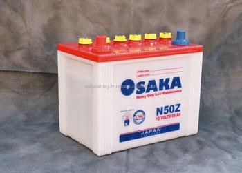 Kühlschrank Autobatterie : Wartungsfreie autobatterie auffüllen youtube