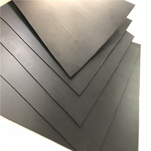 Astm geomembrane china fabricage <span class=keywords><strong>land</strong></span> cover plastic film geomembraan lange levensduur prestaties geomembrane