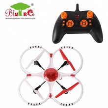best selling rc flying toy ufo drone with light