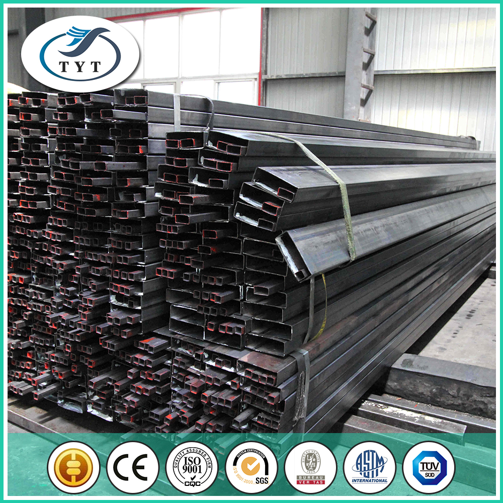 X pipe providers x pipe providers suppliers and manufacturers at alibaba com