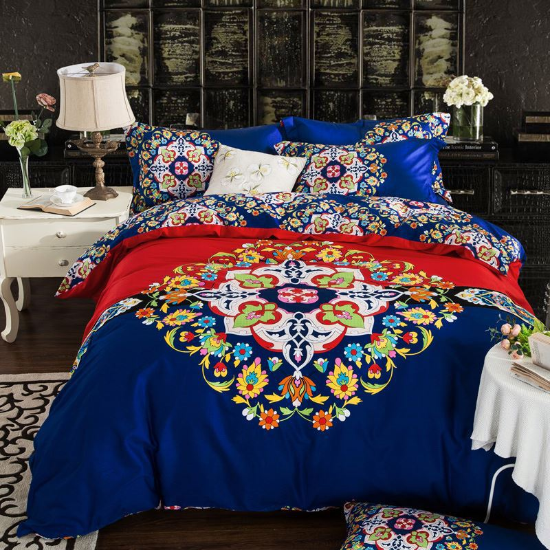 used bed sheets used bed sheets suppliers and at alibabacom