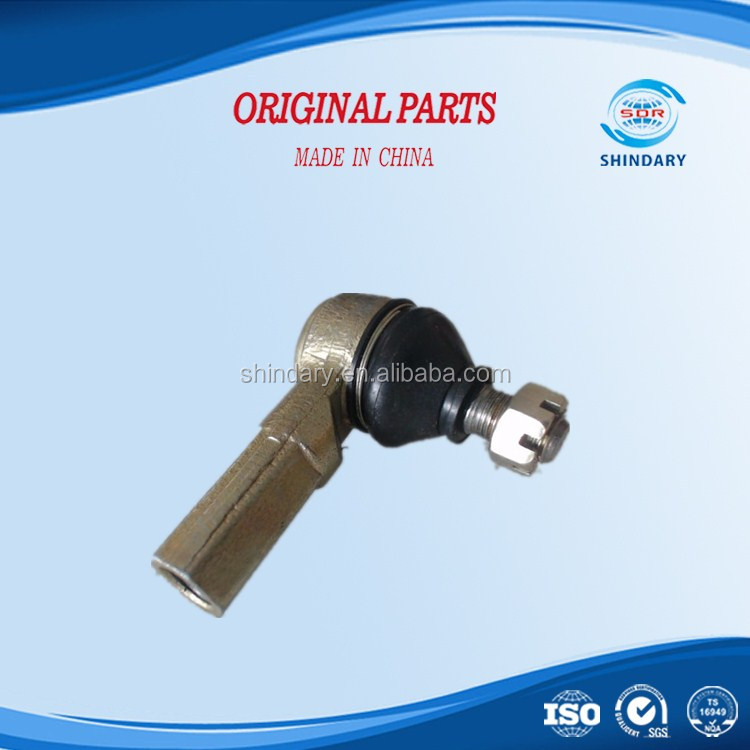 Spare Parts CHANGHE 4881076G00 TERMINAL DIRECCION IDEAL