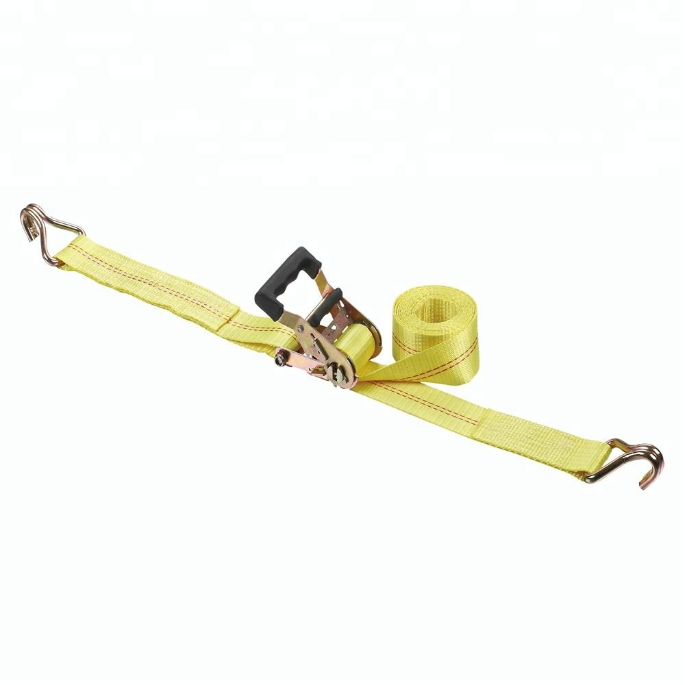 2 Ratchet Straps 2 Ratchet Straps Suppliers And Manufacturers At
