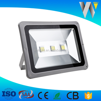 Zhongshan lighting ip65 150w led flood light wiring diagram with 3 zhongshan lighting ip65 150w led flood light wiring diagram with 3 years warranty asfbconference2016 Image collections
