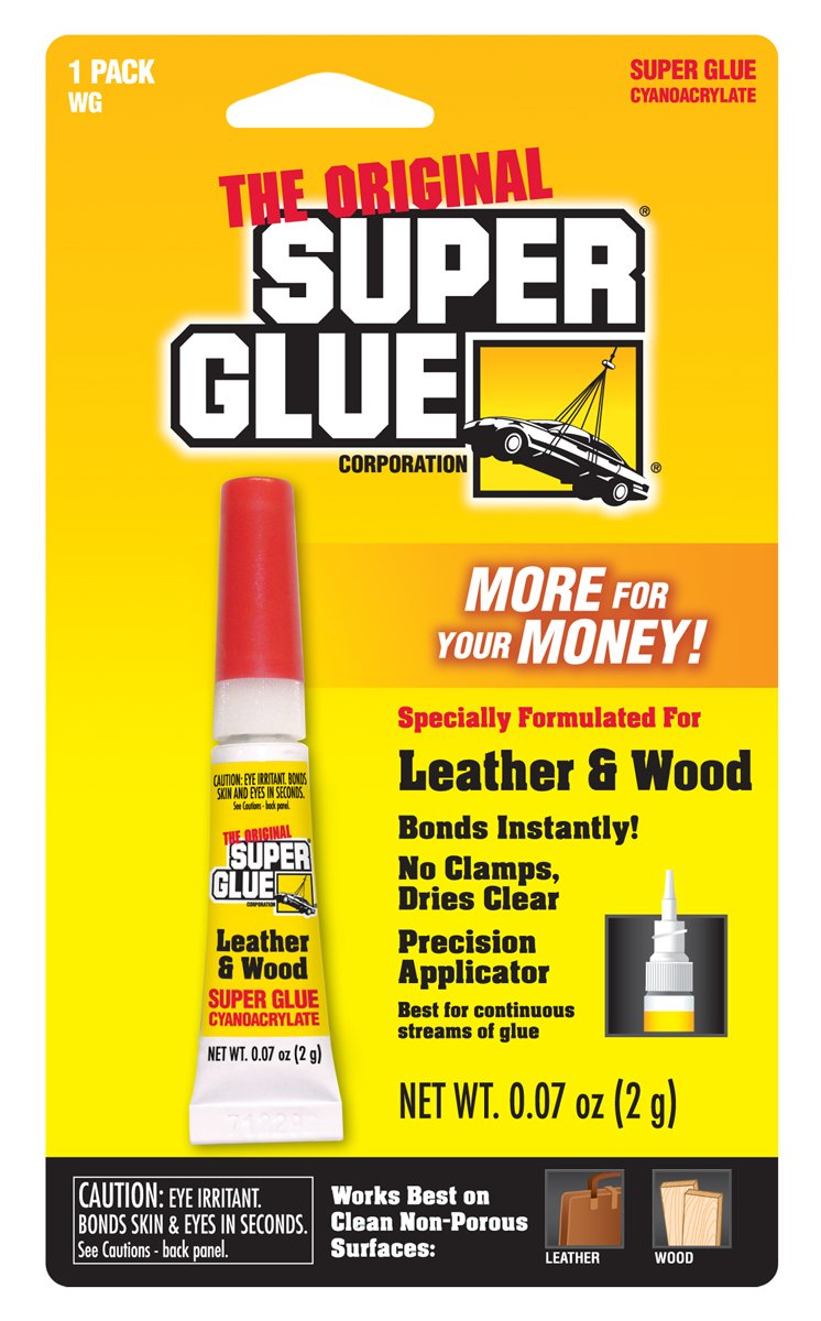 Cheap Best Leather Glue, find Best Leather Glue deals on