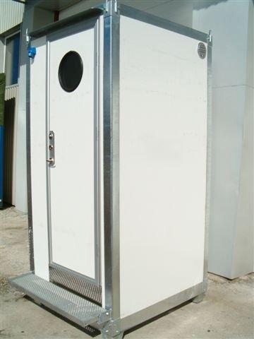 wc baustelle wc toilette produkt id 11007955. Black Bedroom Furniture Sets. Home Design Ideas