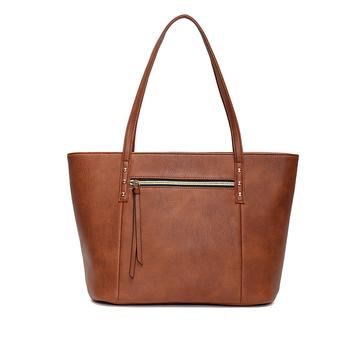 bd70522b094 Womens Pouch Purses Hardware Accessories Lades Women Handbag - Buy ...
