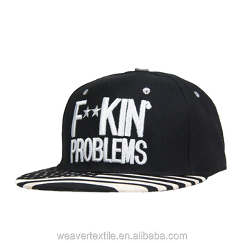 Wholesale Embroidery Logo Cheap Hats Customize Snapback Caps and Hats cf596d4fd87