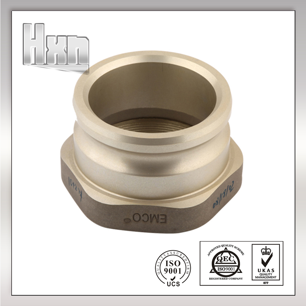 High quality forging product
