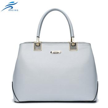 China Supplier Handbag Leather And Corner Protectors