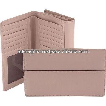 2018 Best Women Wallet Brands Women Wallet With Press Button Lock Buy Ladies Long Wallet Fancy Womens Wallets Women Wallet With Chain Product On Alibaba Com