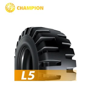 Bias OTR tire 17.5-25 20.5-25 23.5-25 26.5-25 OTR tires
