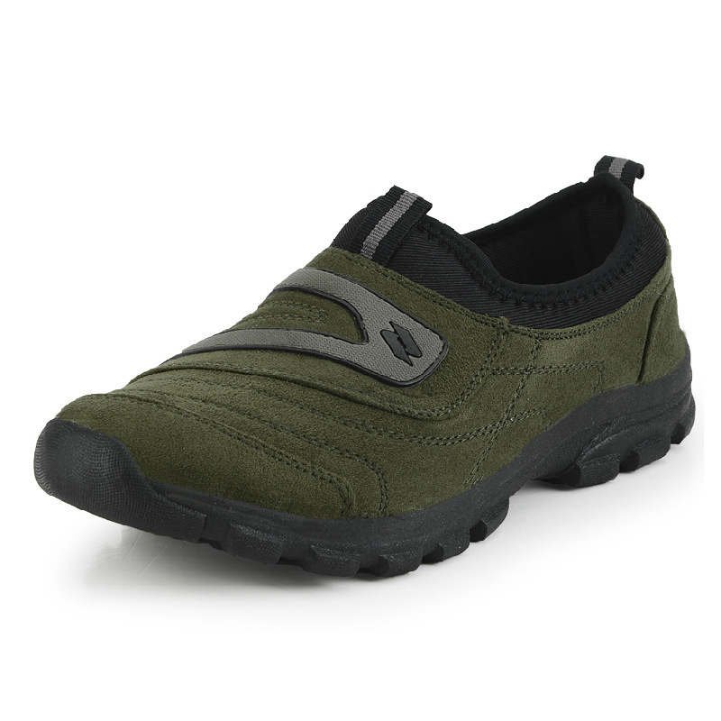 Most Comfortable Shoes For Walking Around Europe