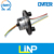 SRC016 Series 16mm slip ring