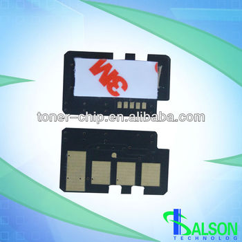 Voor Samsung ml-2955 reset toner chip 2950/2951 scx-4729 4728 laser printer cartridge chips T103