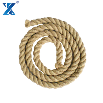 Bleached Sisal Rope 6mm For Cat Stretch Post - Buy Bleached Sisal Rope,Cat  Stretch Post,5 6mm Sisial Rope Product on Alibaba com