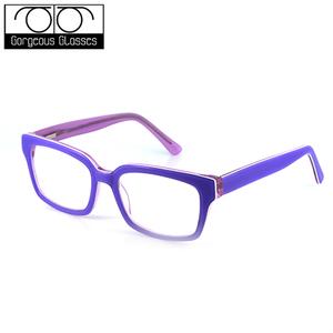 5232d716296 China Cheap Fashion Glasses