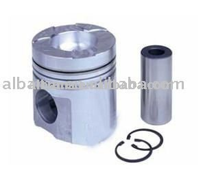 FIAT/ IVECO 8031.04 /0079400 engine piston
