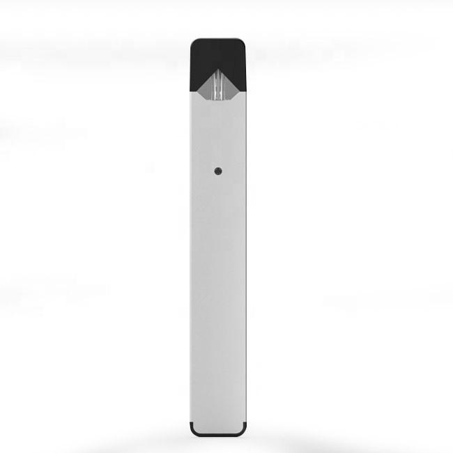 Best Selling Vape Pen Device Works for Universal Pods, Preheat Function For CBD