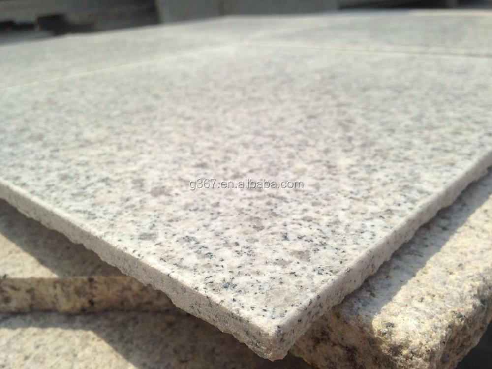 Polish Viscon White Granite Slab Buy Cheap Granite Slabs River White Granite Slab Raw Granite