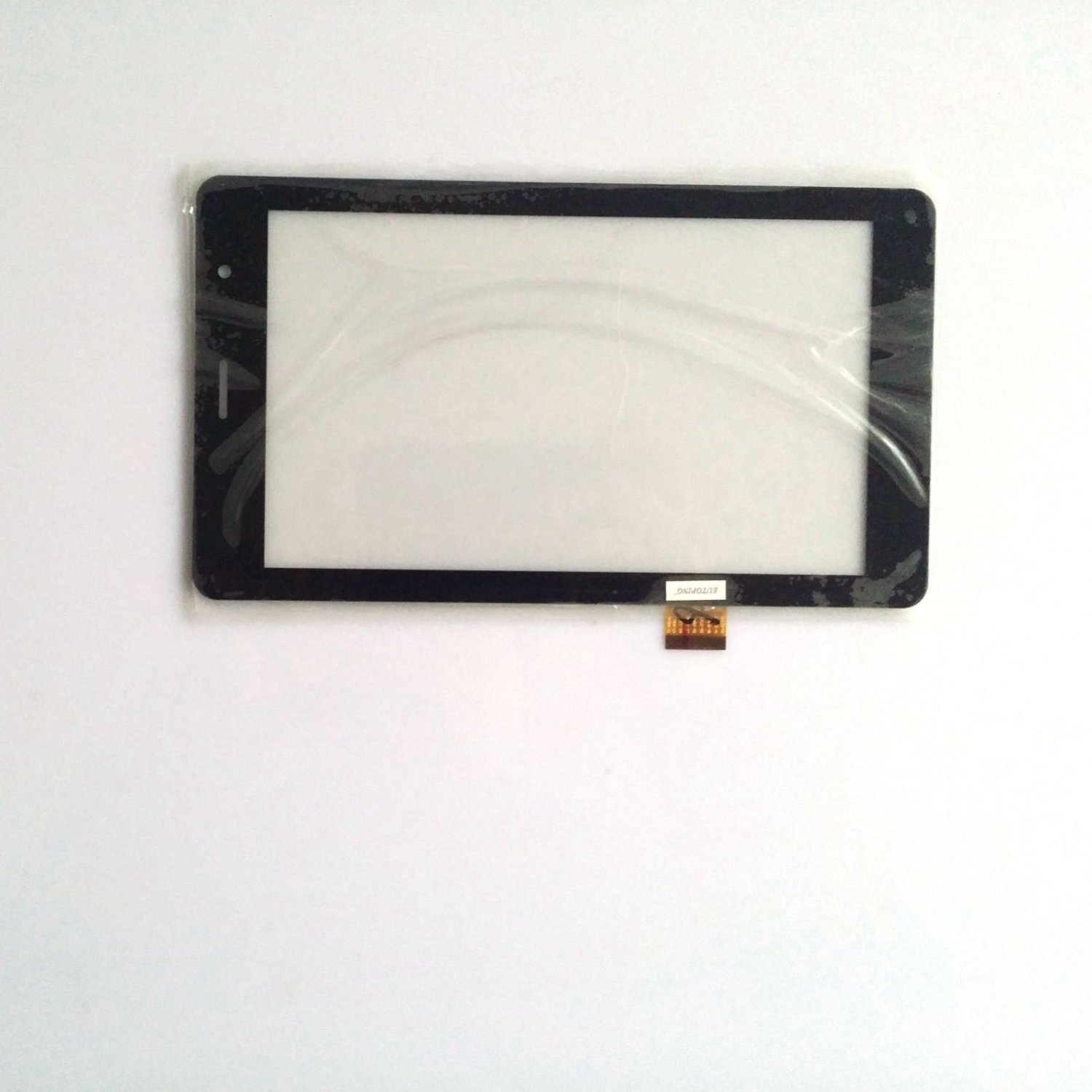 EUTOPING New 7 inch rs7f299 v2.0 touch screen panel Digitizer for tablet