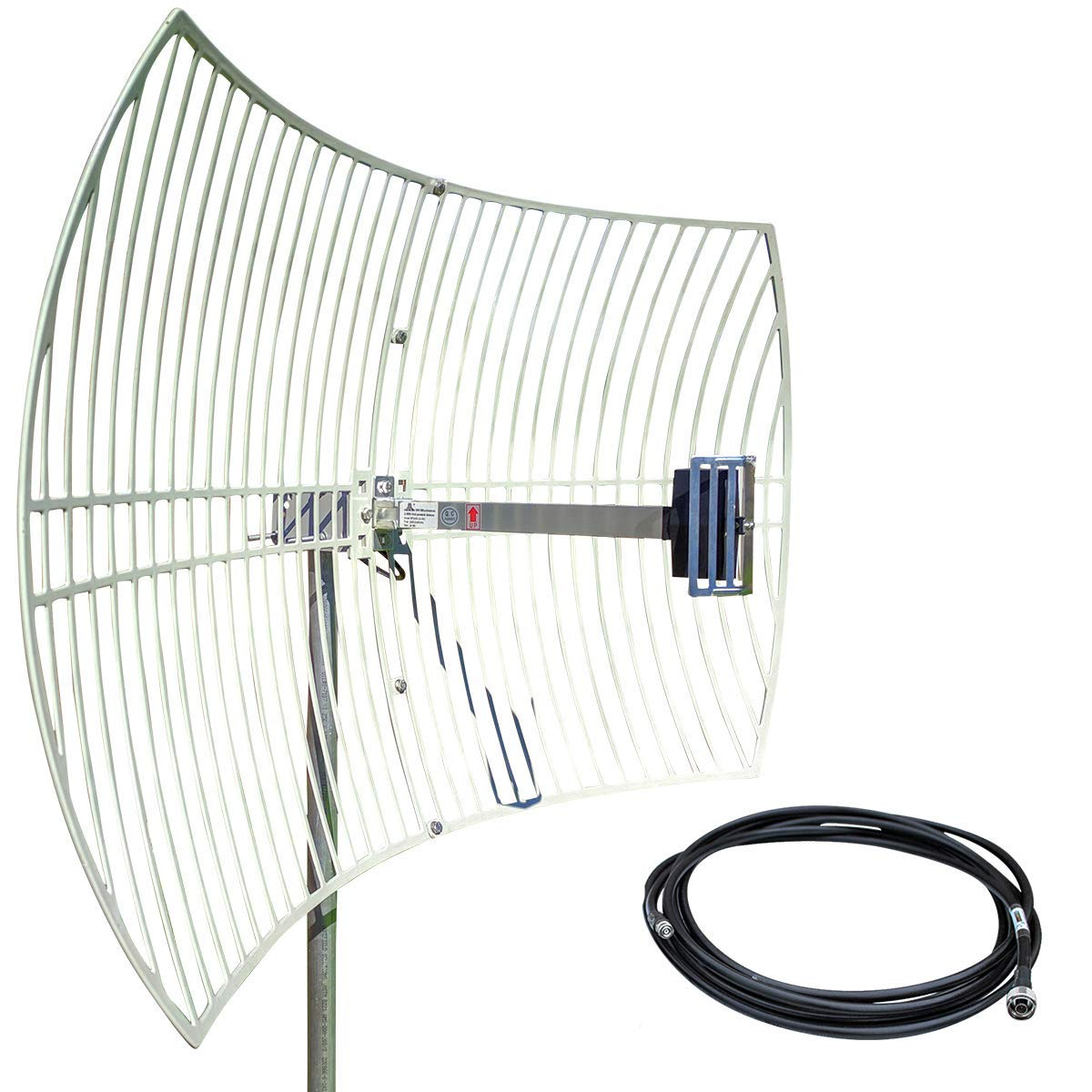 Cheap Antenna Range, find Antenna Range deals on line at Alibaba com