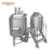 Brewing 2bbl Craft Beer Pilot per batch Brewhouse Brewery Equipment For Pub