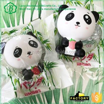Squishy Bun Factory : Panda Squishy Toys,Oem Soft Squishy Bun Toys,Custom Squishy Kawaii Supplier - Buy Panda Squishy ...