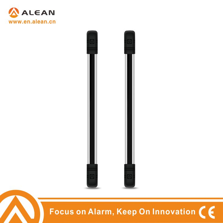 Active Infrared Barrier,Infrared Fence Alarm Detector,Window ...