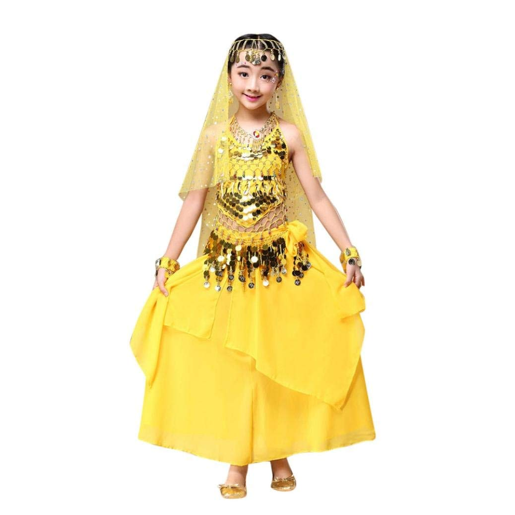 081b6f101 Cheap Dance Costume For Kids