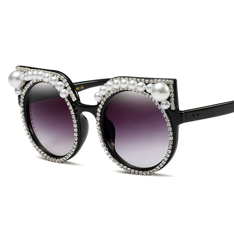 d9b1cabd1a China Supplier Wholesale Designer Women Sunglasses - Buy Designer ...