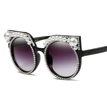 6ba913ec82a China Supplier Wholesale Designer Women Sunglasses - Buy Designer ...