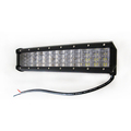 HANTU low MOQ 4d led light bar led light bar off road sanbar led light bar