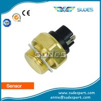 Automotive Temperature Sensor for Peugeot 1264.04, 1264.03 Renault 7700748169