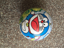 2017 most popular Swimming Pool Ball With Good Service