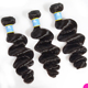 Double drawn indian remy hair,big indian kinky curly remy hair weave,40 inch virgin human hair manufacturer in india