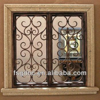 Wrought Iron Window Buy Wrought Iron Window Iron Window