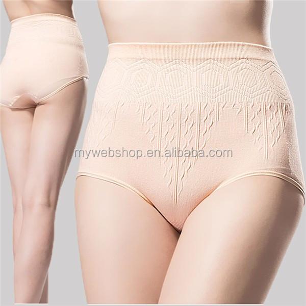 Waist Pantyhose For Men 84