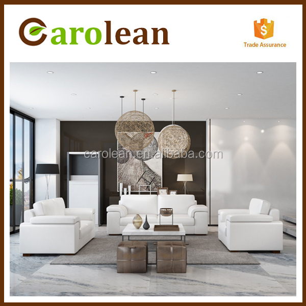 Home Furniture  Home Furniture Suppliers and Manufacturers at Alibaba com. Home Furniture  Home Furniture Suppliers and Manufacturers at