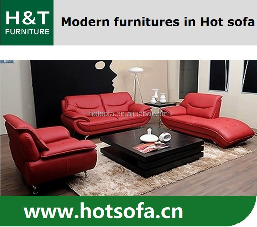 Cheap Chinese Furniture Cheap Chinese Furniture Suppliers And - Cheap furnitures