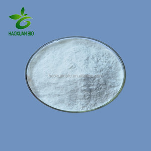 High Maltose corn Syrup powder