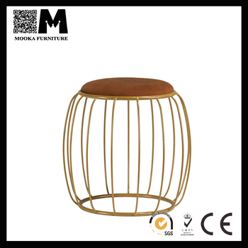 Marvelous Metal Wire Base Colourful Living Room Warren Platner Style Wire Stool Buy French Style Bar Stool Metal Wire Chair Tubular Steel Chairs Product On Ibusinesslaw Wood Chair Design Ideas Ibusinesslaworg