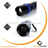 Buy 3W Outdoor big torch light in China on Alibaba.com